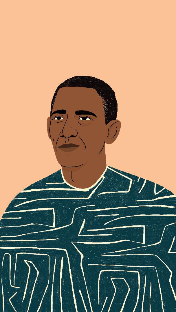 Barack_Obama_Final