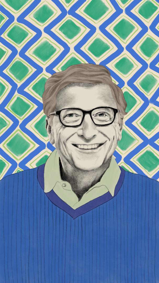 Bill_Gates-final