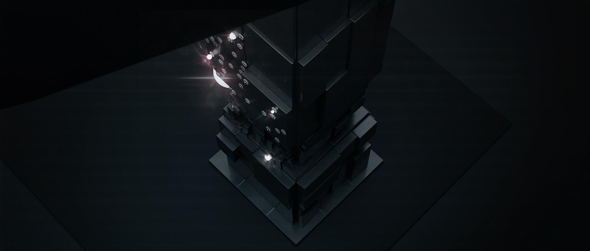 INVASION_F03