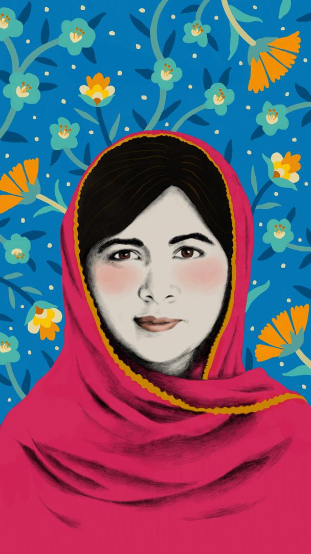 Malala-final
