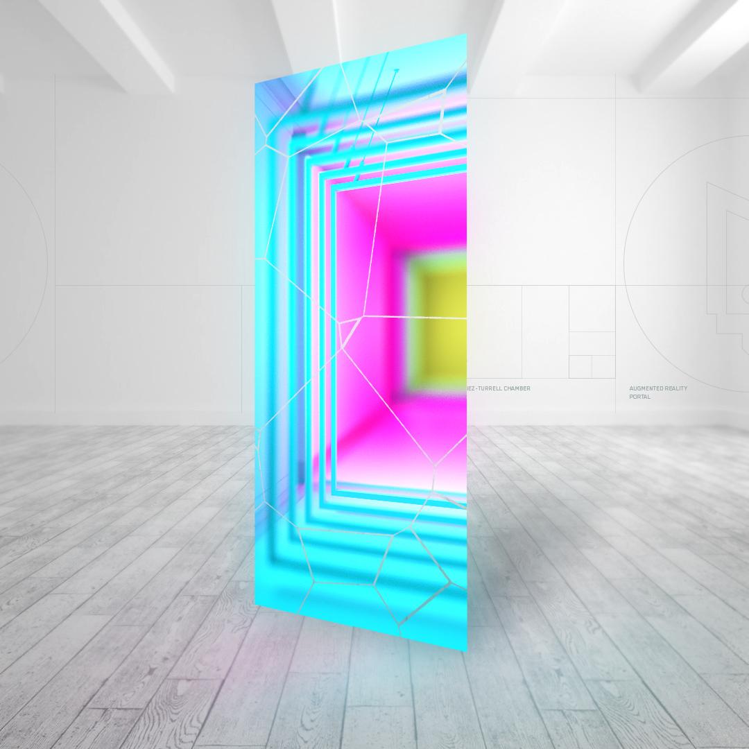 Diez-Turrell Portal