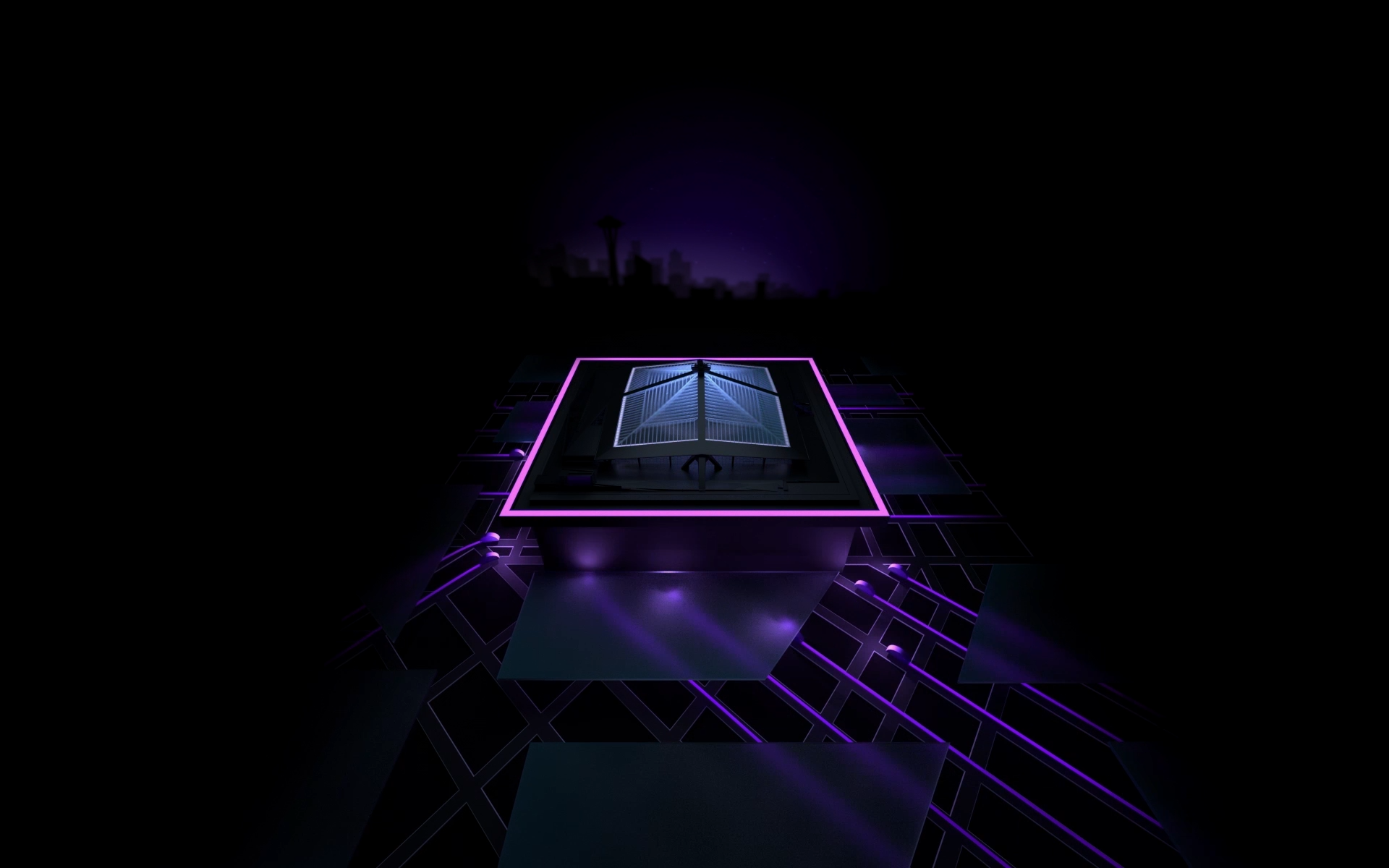screengrabs_projectionmapping_02