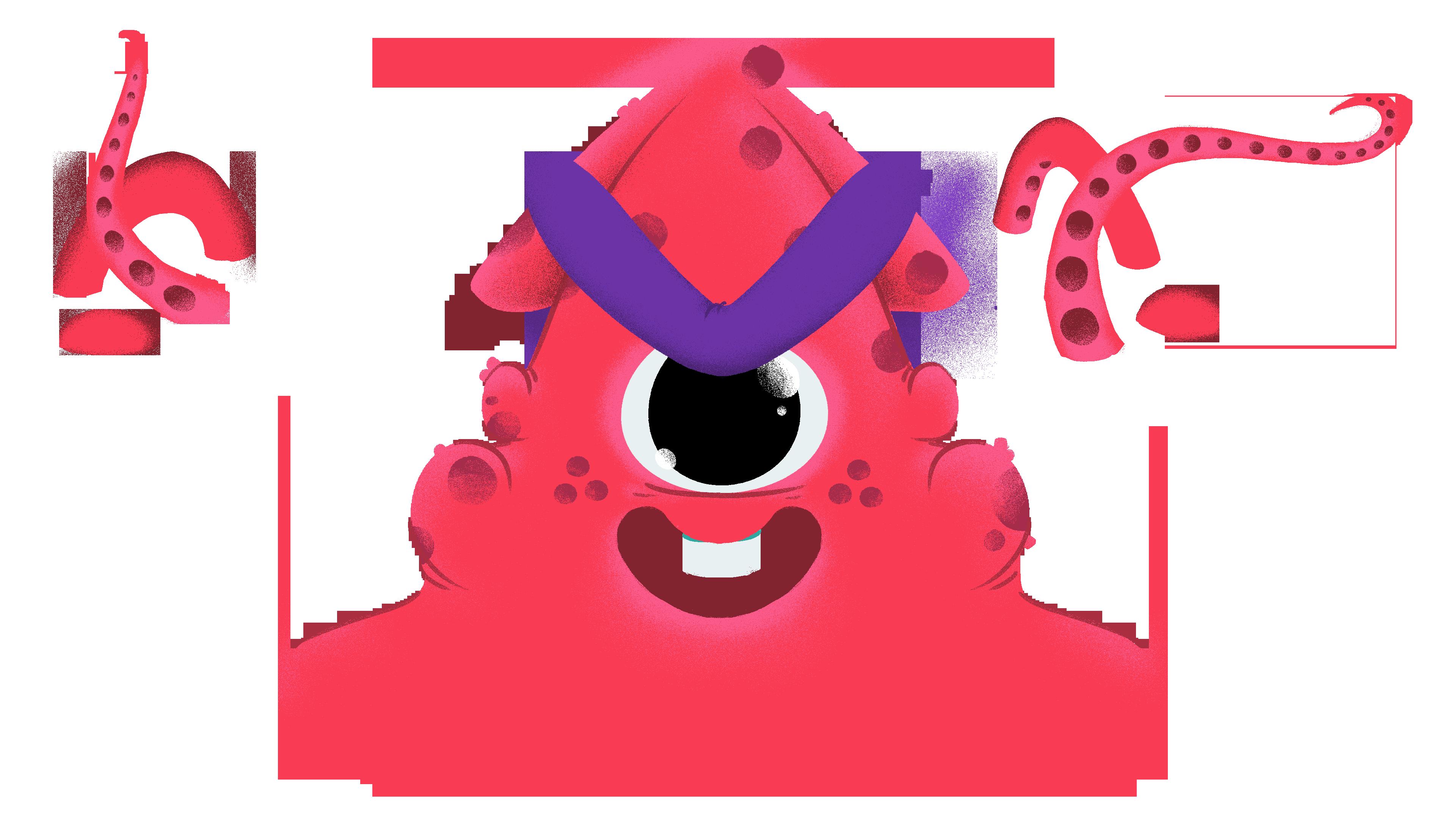 Kraken_CharacterDesign_rb001