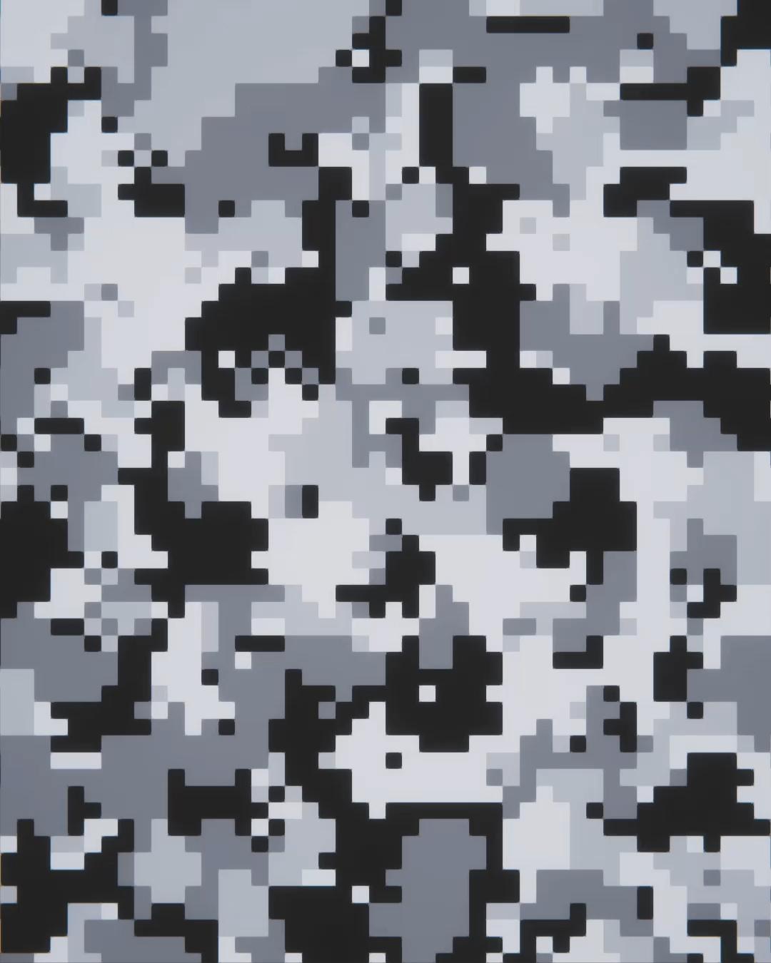 QRL_CCA2D_Generic_1_2_4_64_F01